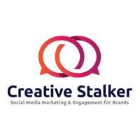 Creative Stalker