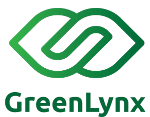 previous work - 300x225 logo green lynx - Previous Work