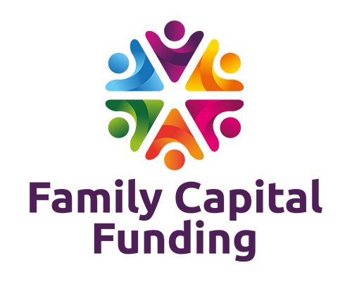 previous work - 500x400 Logo FamilyCapitalFunding - Previous Work