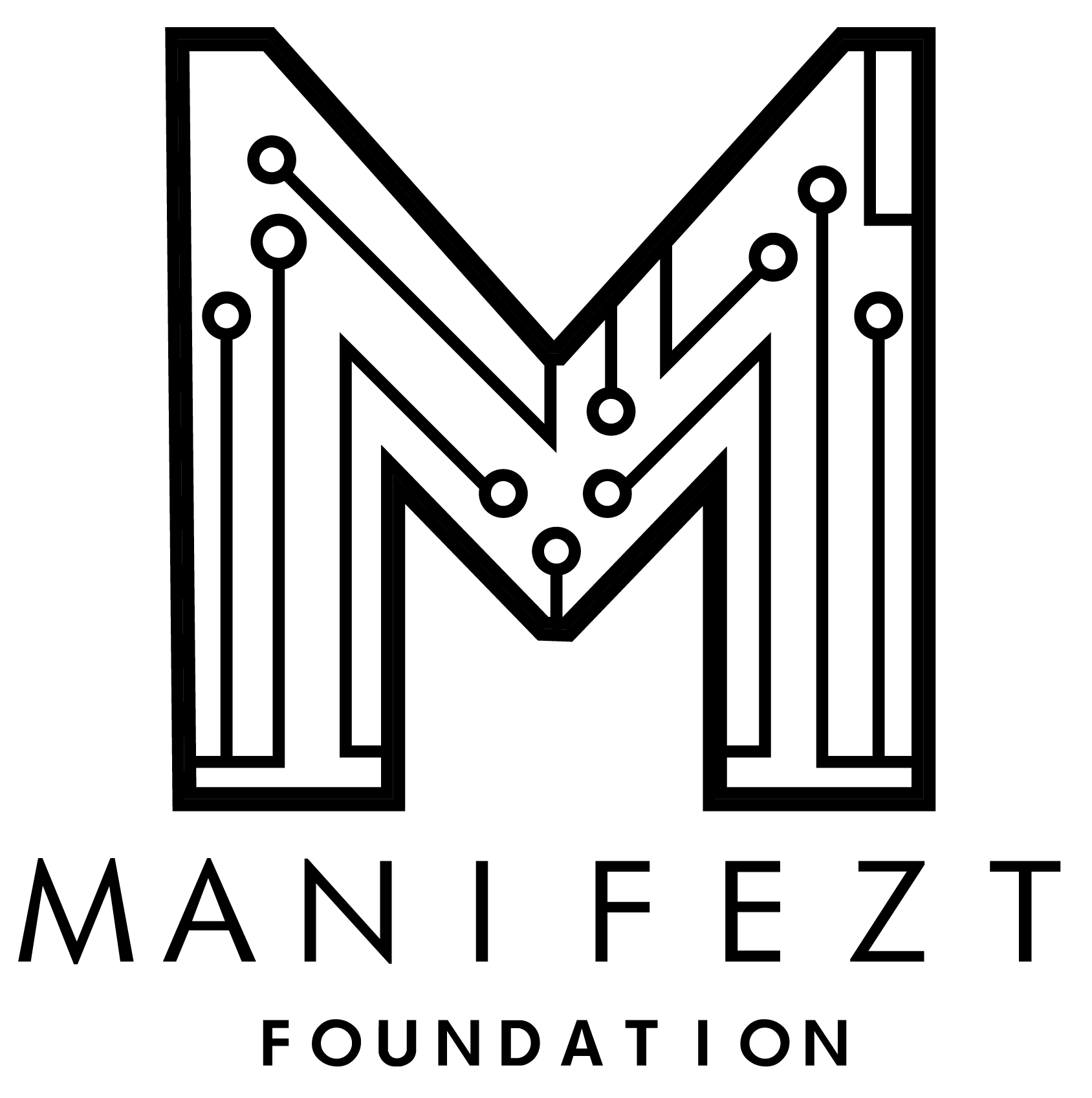 previous work - Logo Manifezt Foundation - Previous Work