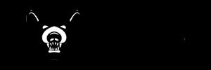 Bear Atlantic Group