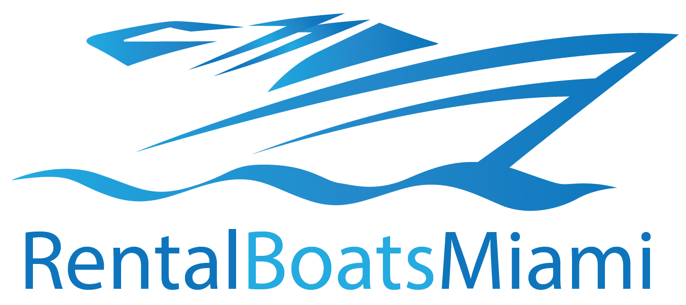 previous work - Rental Boats Miami Logo - Previous Work
